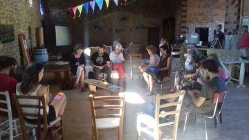 Comment démarrer un projet d'habitat participatif?