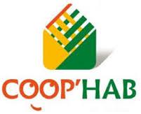 Faire appel à Coop'hab pour son projet d'éco construction à Castres