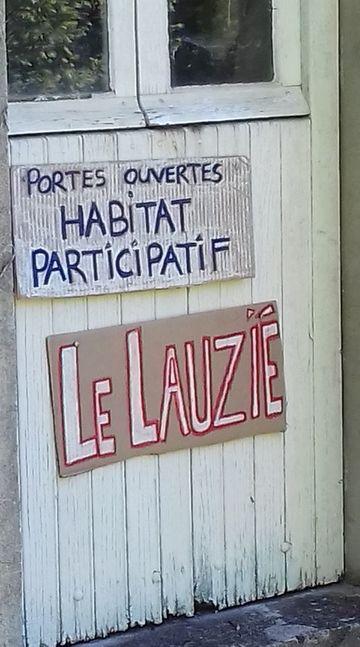 Pourquoi choisir l'habitat participatif dans le Tarn ?