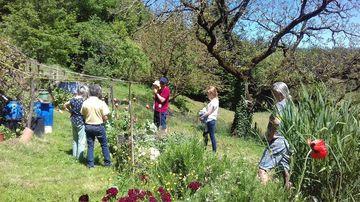 Qu'est ce que l'habitat participatif ?