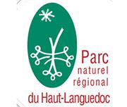 Parc Naturel Régional