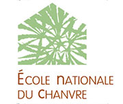 Ecole nationale du chanvre