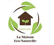 La maison Eco-naturelle